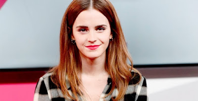 Emma Watson wallpapers,images,resim nice wallpaper