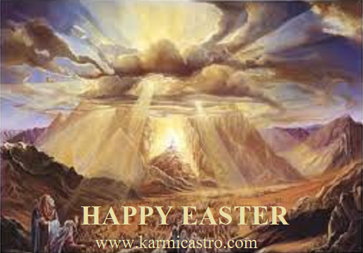Happy Easter Religious Images Easter4 happy easter religious