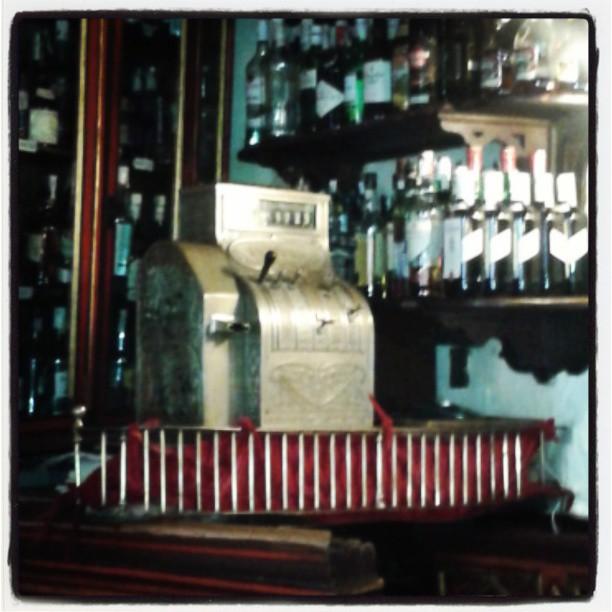 , Cultura, Ocio y LifeStyle de #Madrid  Restaurante BOTÍN (1725