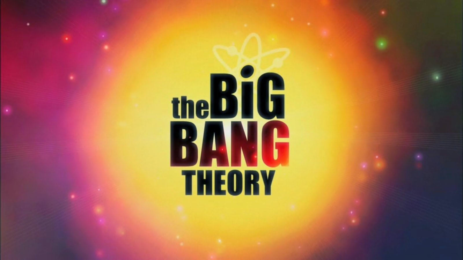 10 Curiosidades sobre a série The Big Bang Theory