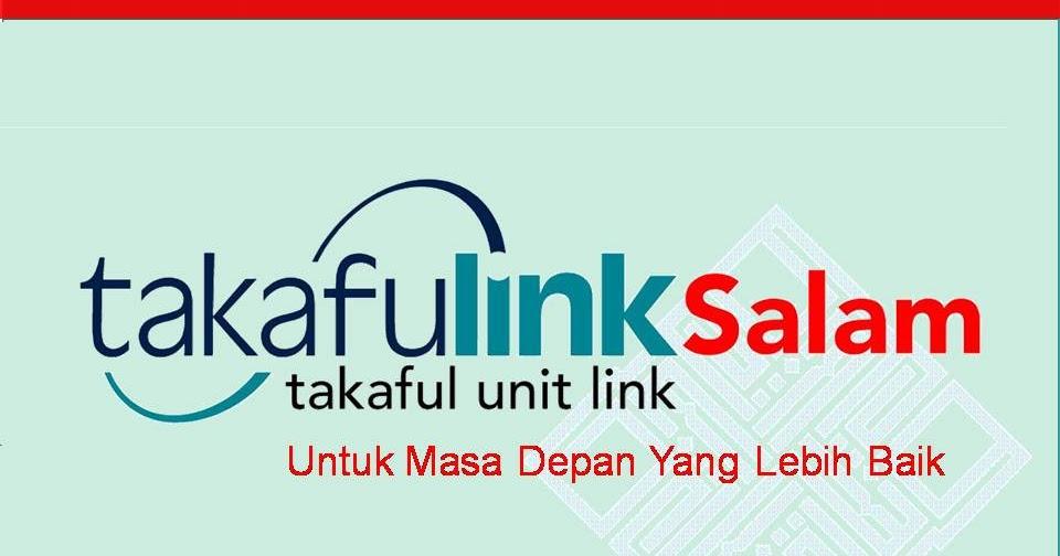 Image Result For Asuransi Takaful