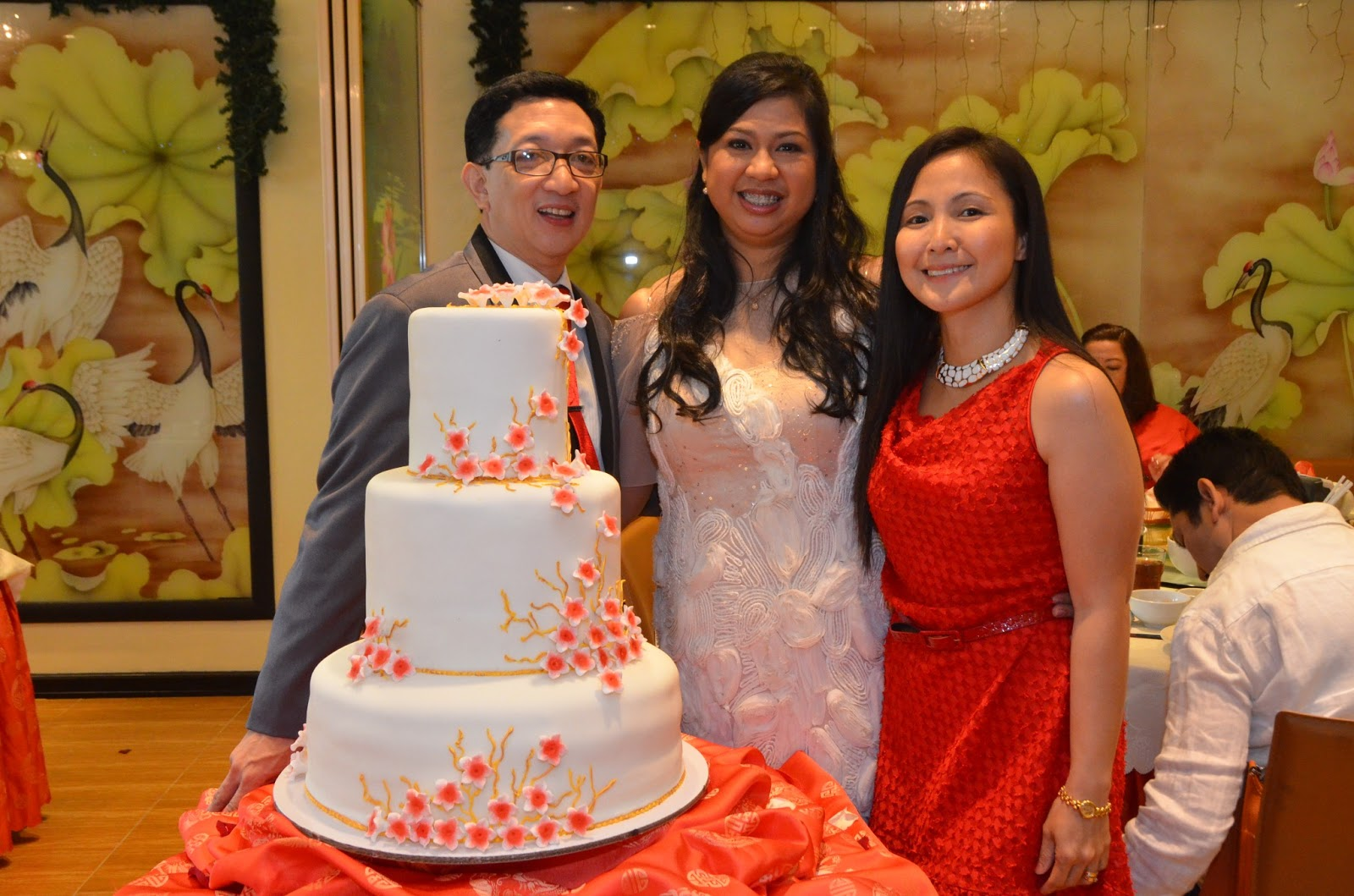 Occasions Of Joy Not Your Ordinary Civil Wedding