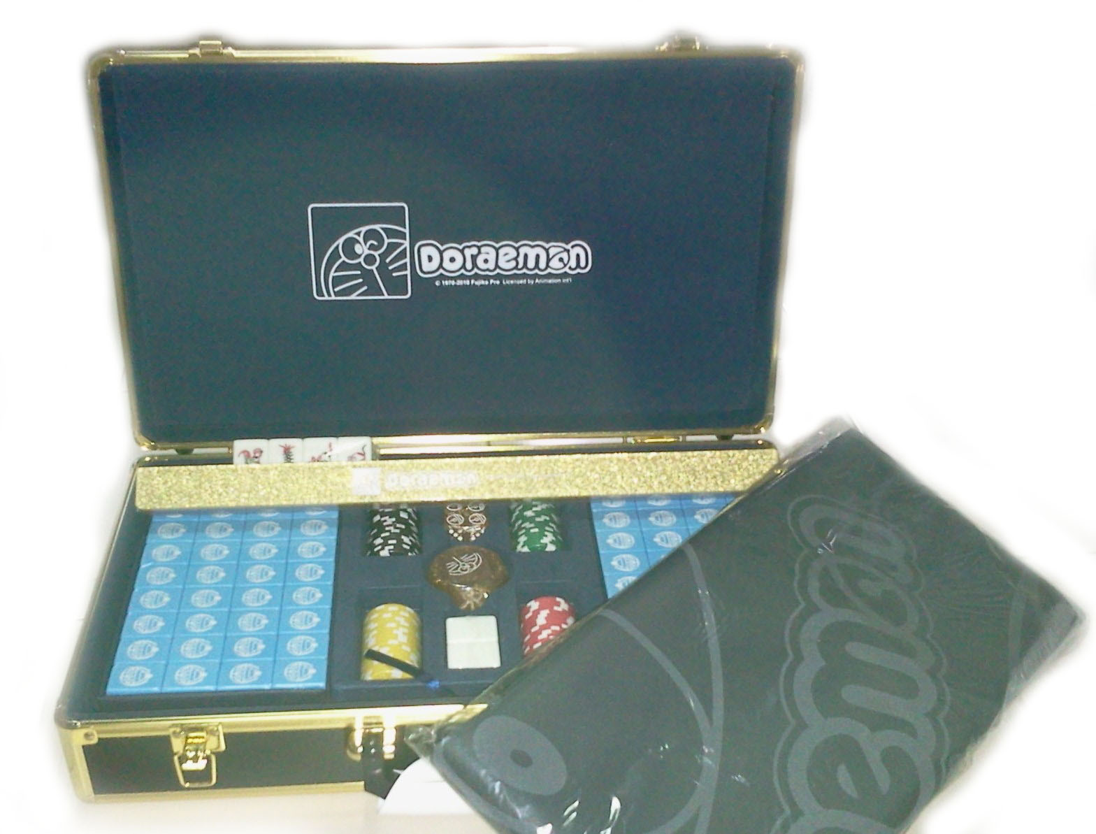 Hardwarezone poker