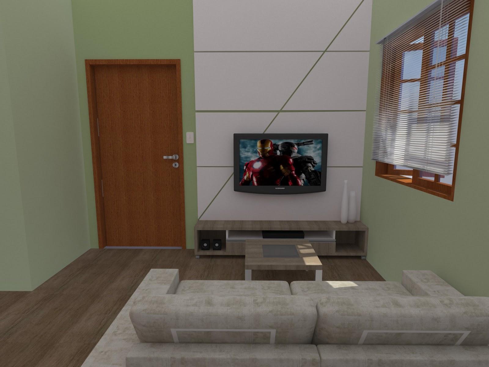 #5A3E2D  Interiores: Trabalho do Curso Técnico em Design de Interiores 02 1600x1200 píxeis em Curso Tecnico Design