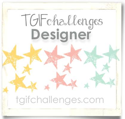tgif designer