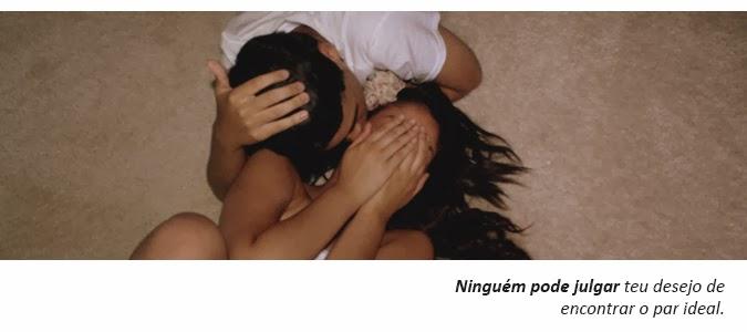 Imagem: honeebeegifts.blogspot.com