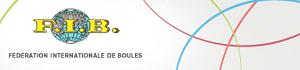 Le site de la Fédération Internationale