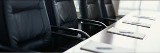 Omnibus Enterprise Consulting Company