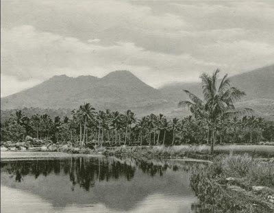 Indonesia Jaman Hindia - Belanda