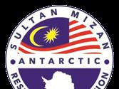 Jawatan Kosong  di Yayasan Penyelidikan Antartika Sultan Mizan (YPASM) 2015
