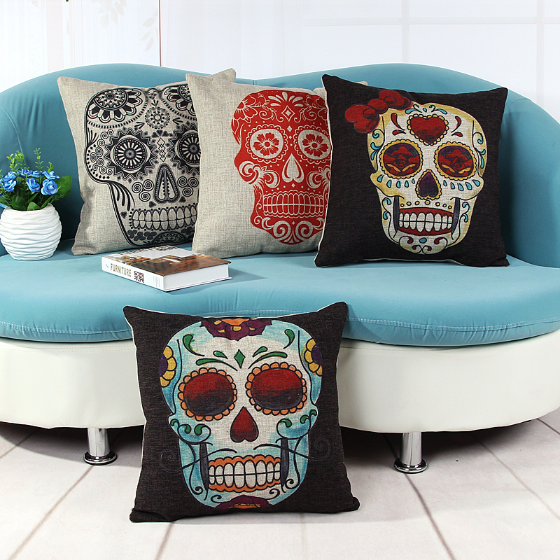 Sugar Skull Candy La Muerte Inspirations Don T Cramp My Home Decorators Catalog Best Ideas of Home Decor and Design [homedecoratorscatalog.us]