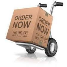 Online shoppen bij Stampin' Up! Nu via de geheel vernieuwde NEDERLANDSE webwinkel!