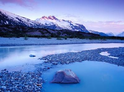 paisajes-naturales-de-canada