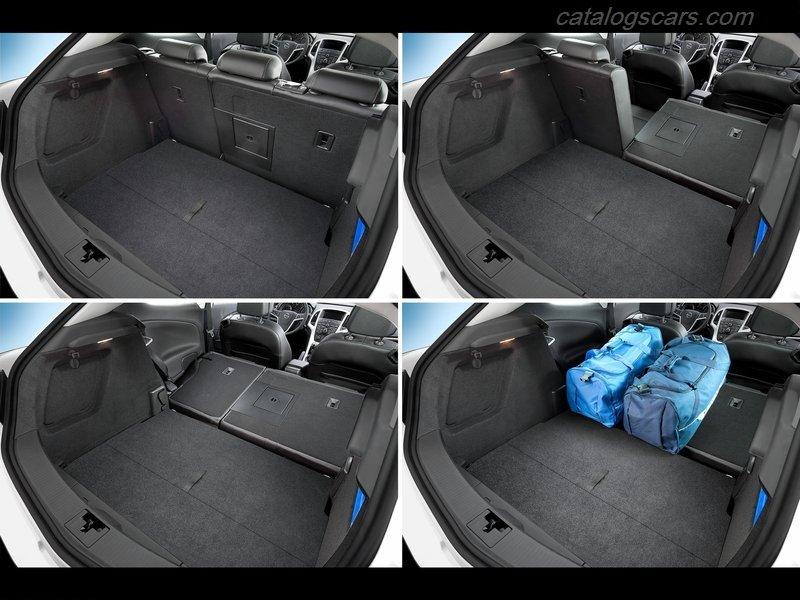 صور سيارة اوبل استرا GTC 2012 - اجمل خلفيات صور عربية اوبل استرا GTC 2012 - Opel Astra GTC Photos Opel-Astra_GTC_2012_800x600_wallpaper_33.jpg