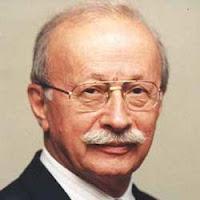 Osman Oktay Ekşi