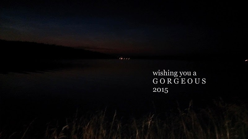 http://vimeo.com/user1078936/gorgeous2015