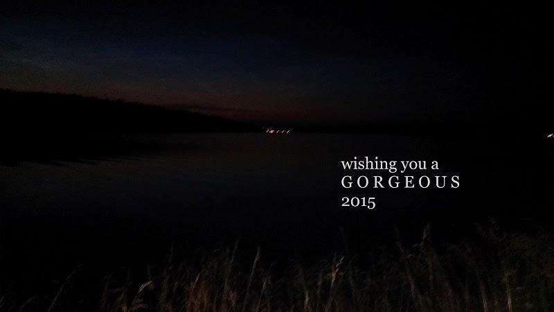 http://vimeo.com/user1078936/gorgeous2015