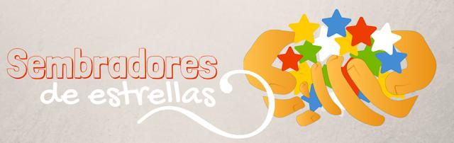 Sembradores Estrellas Canarias