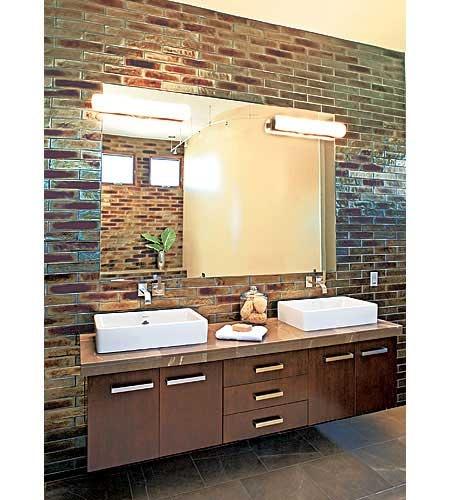 Azulejos Baño Seguro:Modernos Diseños de Azulejos de Baño : Baños y Muebles