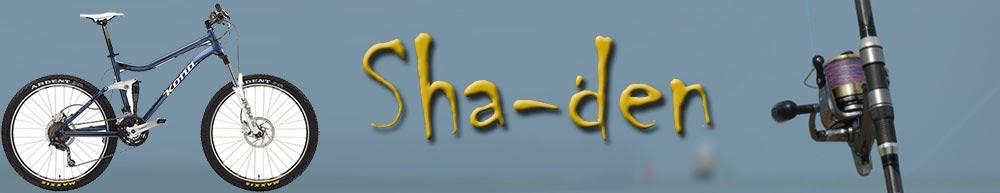 Shaden