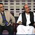 Khabar Naak Latest Full Episode 14th November 2014
