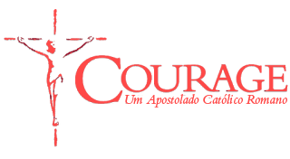 Courage Brasil