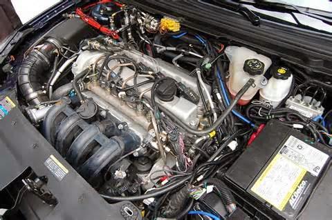 Cara Mengatasi Mesin Mobil Mati susah di hidupkan