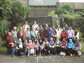 Executive Club of LKIM, 24-27 Jan &#39;13