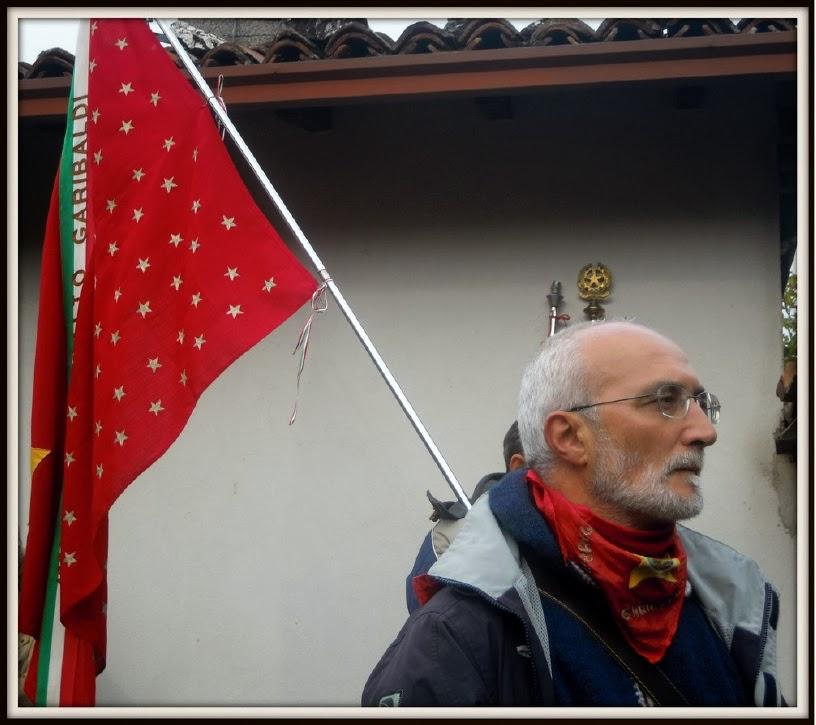 http://rifondazionebrescia.it/antifascismo/mahem/mahem.html