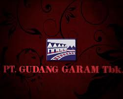 PT Gudang Garam Tbk Recruitment
