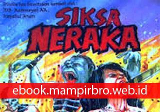 [Image: siksa+neraka.jpg]