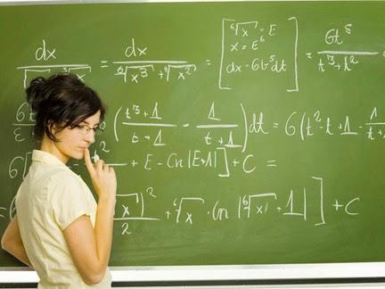 Vô hạn toán học: các loại và sự thống nhất các loại vô hạn toán học