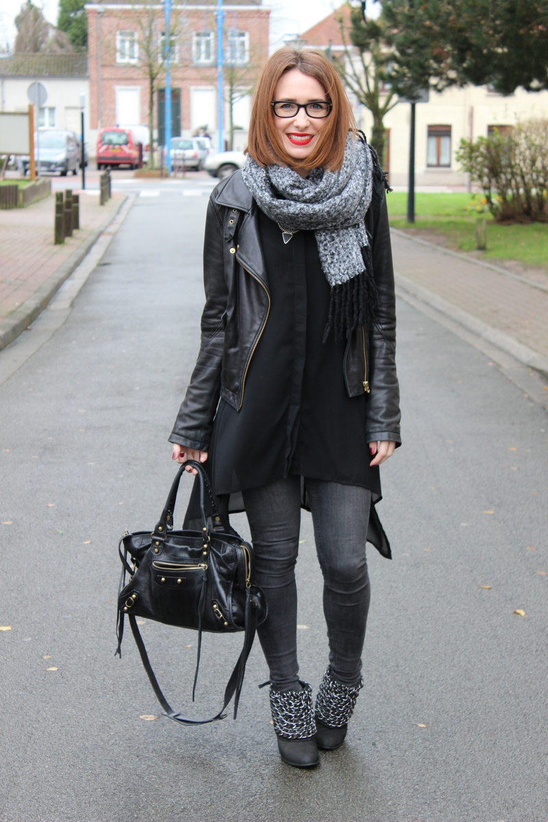 blog-mode-lille