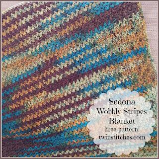http://www.twinstitches.com/2015/07/sedona-wobbly-stripes-blanket-free.html