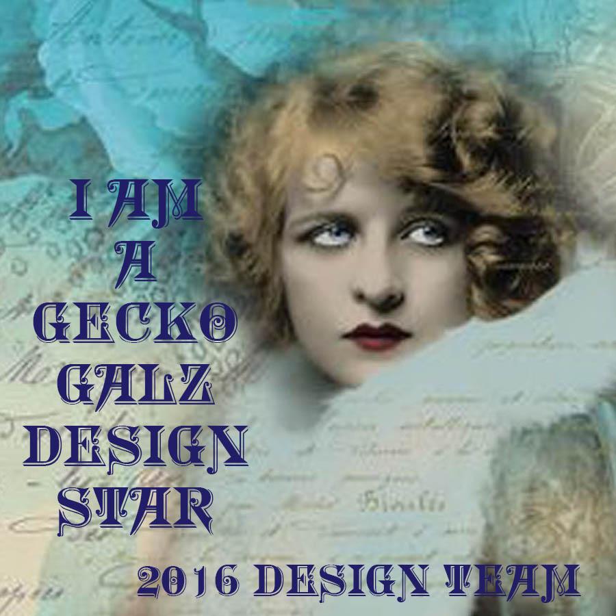 Starting January 2016