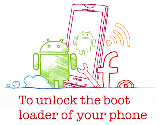 What is Unlock Bootloader, Root, Recovery, Rom, Kenel ?