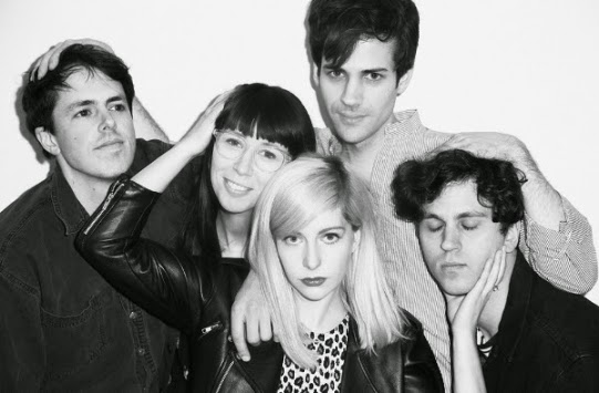 alvvays-archie-marry-me-official-video