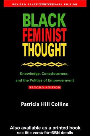 http://discover.halifaxpubliclibraries.ca/?q=title:black%20feminist%20thought