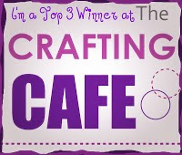 Crafting Cafe