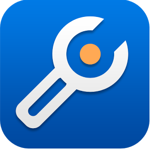 All-In-One Toolbox Pro (29 Tools) v5.0.3.12 Patched apk free download
