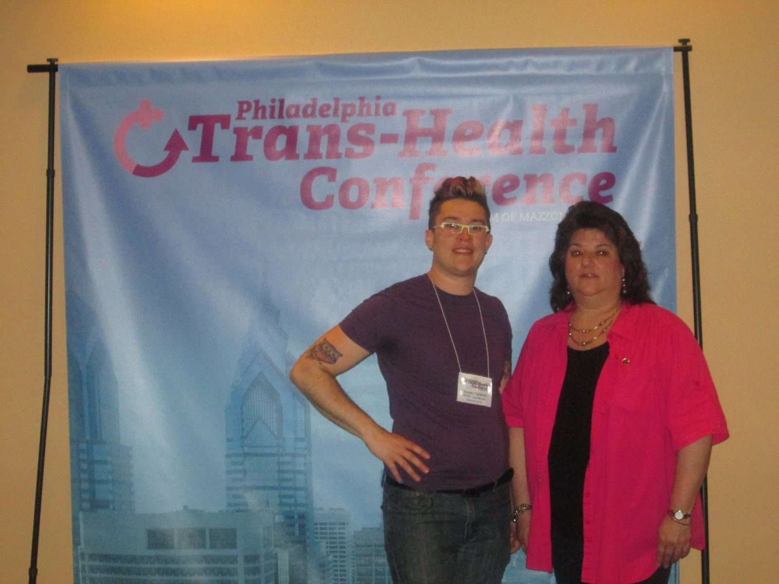 Rants of a Patient Safety Advocate: June 2013gay pthc