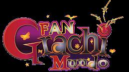 FanGrachiMundo