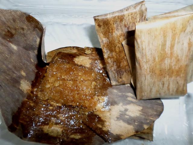 Wisata Kuliner Golla Kambu Polewali Mandar