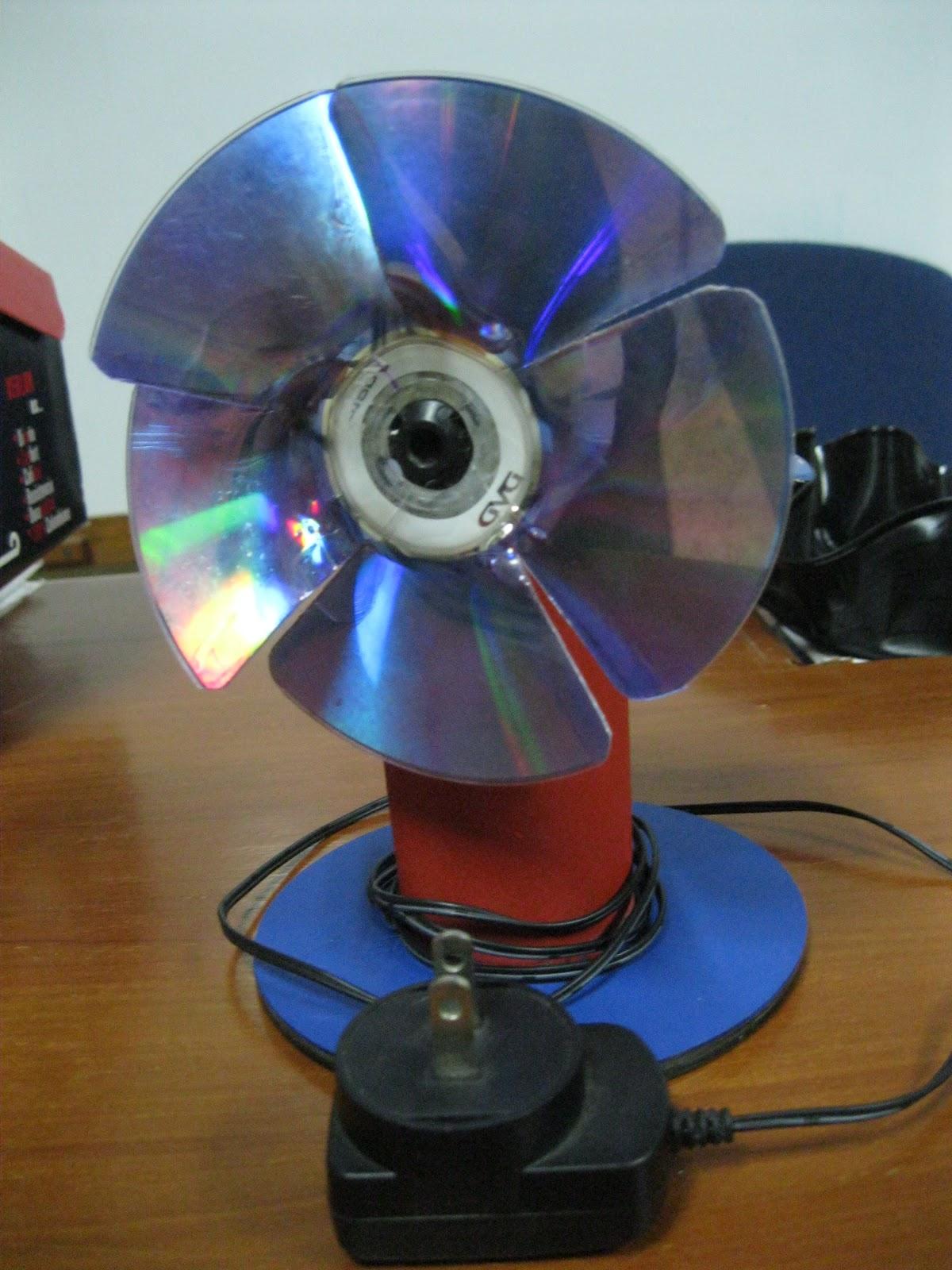 ACTUALIZANDONOS CON LAS TIC ***: BASURA –ELECTRÓNICA (E-Waste