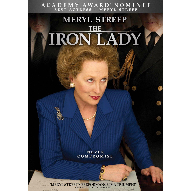 http://4.bp.blogspot.com/-vDBL_cK5EHI/T0schpU-NdI/AAAAAAAAA_w/eHwAj01rLiA/s1600/The+Iron+Lady+2011-best+actress+meryl+streep+academy+award+2012.jpg