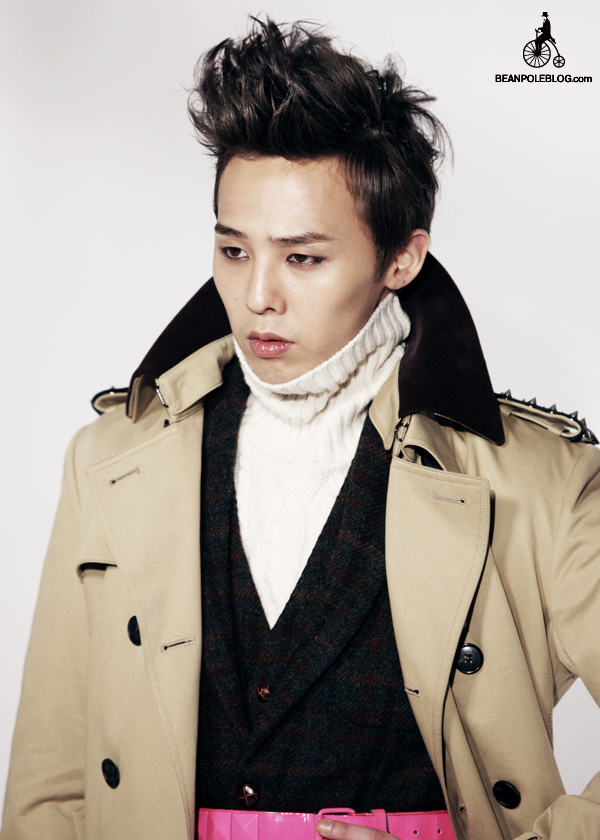 GDragon's Imagins - Page 2 MINH4236