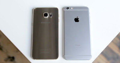s6-edge-plus-vs-iphone-6-plus-back