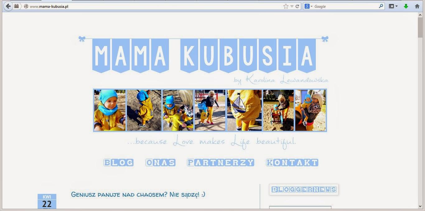 http://mama-kubusia.pl