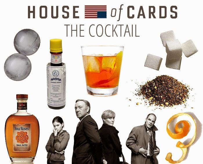 sweet tea ice tea vodka sweet tea old fashioned orange maple old old ...