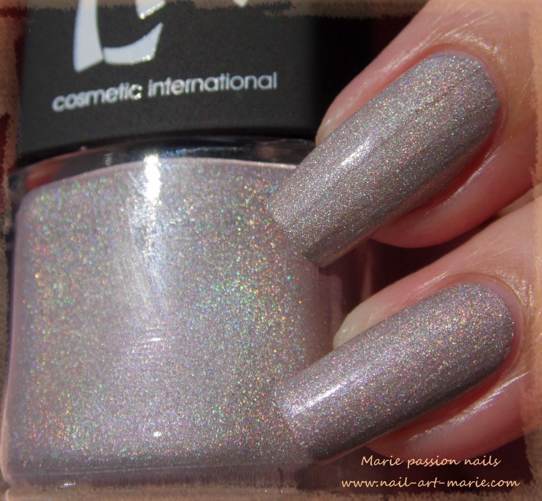 LM Cosmetic Révérence4
